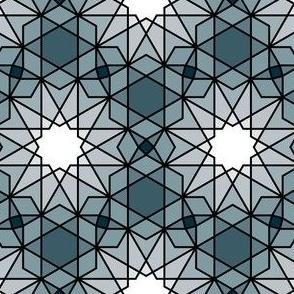 06298879 : SC64 V2and4 : noir