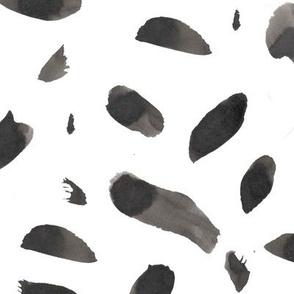 Ink Marks