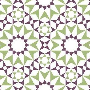 06298993 : SC64 V2and4 : geometric