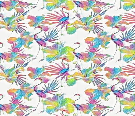 Rrrbirdsandblooms1_ed_contest140443preview