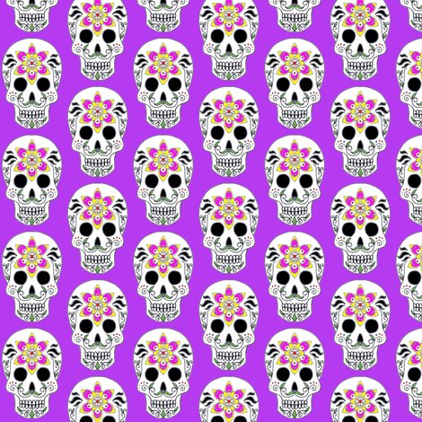 Rrrrrralbert_skull_colour_shop_preview