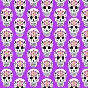 Rrrrrralbert_skull_colour_shop_thumb