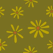 Rpapercut-florals-06_shop_thumb