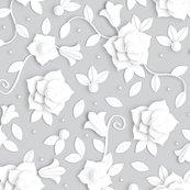 Paper_flowers_edit-01_shop_thumb