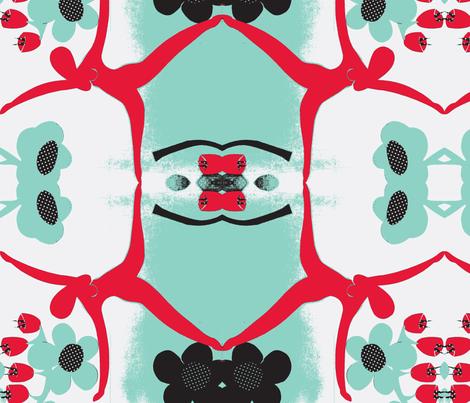 fullsizeoutput_356-ch-ch-ch-ch-ch-ch fabric by kae50 on Spoonflower - custom fabric