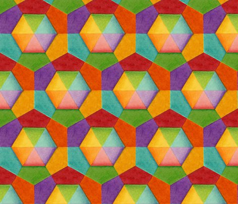 Rpatricia-shea-designsrainbow-hexagons-12-150_shop_preview