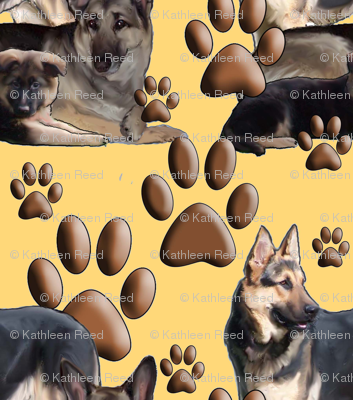 yellow_background_gsd_family_fabric2