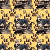 Ryellow_background_gsd_family_fabric2_shop_thumb