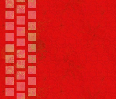 Rac-celadon-rose-border-1-dark_shop_preview