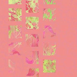 AC-celadon-rose-border-1