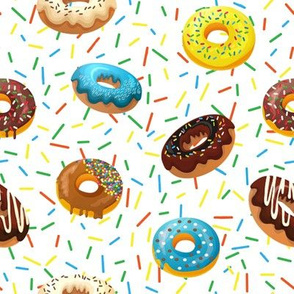 TBS_Sprinkles_and_Doughnuts