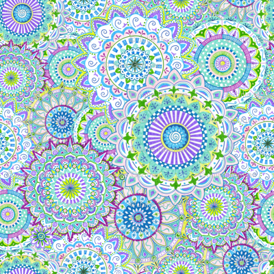 Mandala-Daze-Purple-pattern