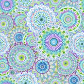 Rrrmandala-daze-purple-pattern_shop_thumb