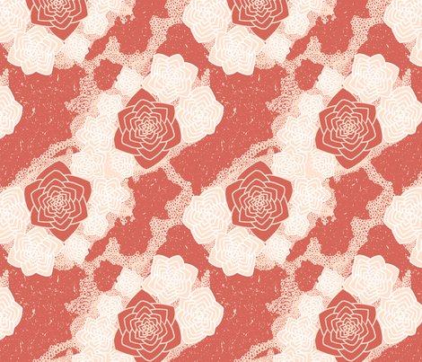 Rdesertflower-rhubarb_shop_preview