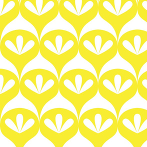 Smooth_Drop_Yellow