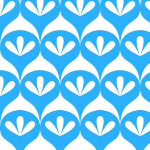 Smooth_Drop_Blue