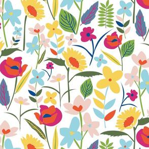 paper_cut_floral