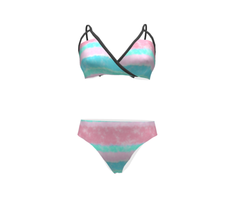 Rpink_turquoie_stripe_wc_edit_comment_792485_preview