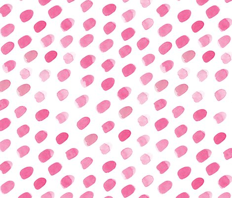 Watercolour_pink_small_ovals_pattern_tile_sf_shop_preview