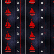 Mosaic Sailing 2