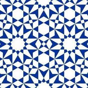 06300548 : SC64 V2and4 : blue
