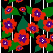 Rbright_red_florals_shop_thumb