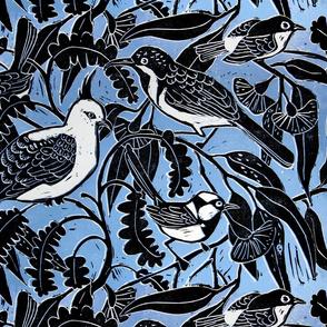 big_blue_birds