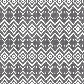 tribal_diamond_linen small
