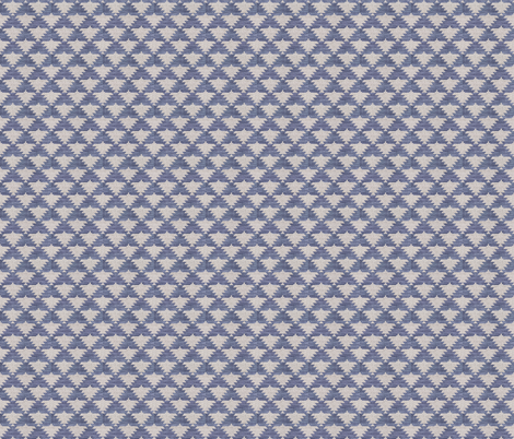 FRENCH_LINEN_SEDONA SMALL fabric by holli_zollinger on Spoonflower - custom fabric