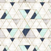 Rrrrrrrmod_triangles_vintage_navy_mint_rev2.6.17_shop_thumb