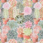 Mon_jardin_de_succulents_shop_thumb