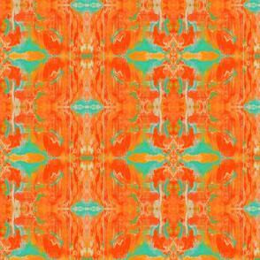 orangeAqua_150ppi