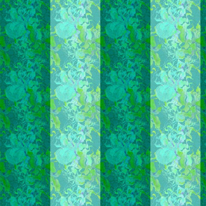 AC-celadon-thin-stripes