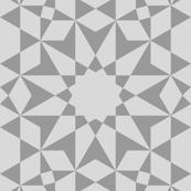 SC64XV2V432-900P-0-synergyDD