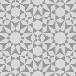 06301393 : SC64 V2and4 : grey