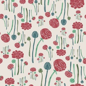 redmagicflower