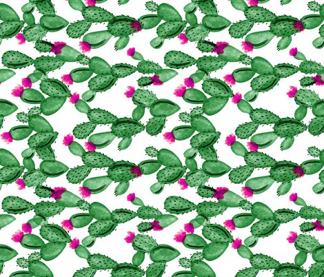 Rev6301535_remerald-cactus-and-rose-fabric-rotated_shop_preview