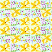 Spring__Spring_-01