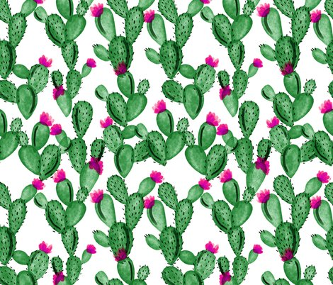 Rev6301677_remerald-cactus-and-rose-fabric_shop_preview