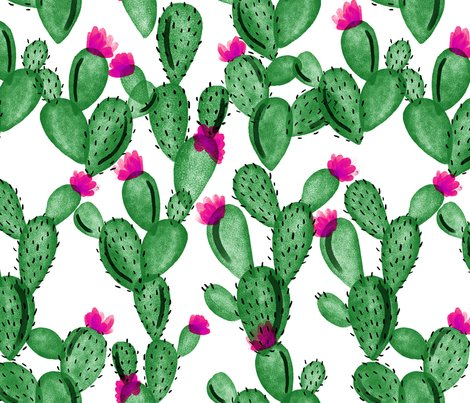6301679_remerald-cactus-and-rose-fabric_shop_preview