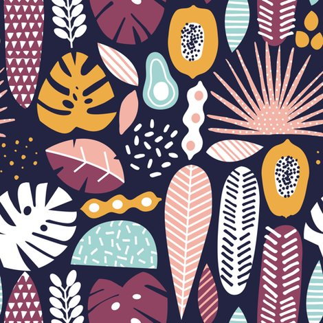 Rrrrrtropical_pattern_new_shop_preview