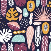 Rrrrrtropical_pattern_new_shop_thumb