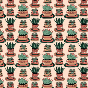 ltd_succulent_pots_5