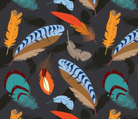 Bird_feathers3_shop_preview