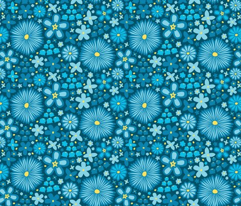 Rflower_pattern_blue_dkblue-01_shop_preview