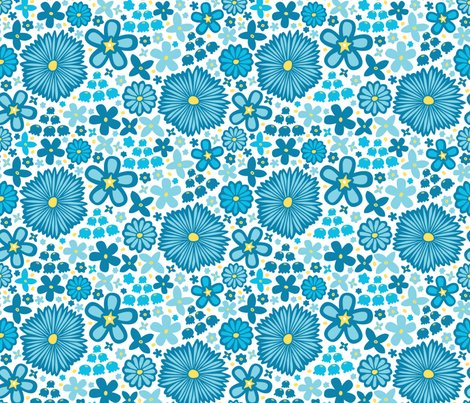 Rflower_pattern_blue-01_shop_preview