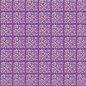 Background_floral_14