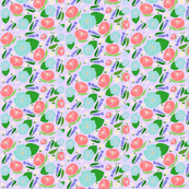 Springtime Florals