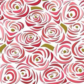 Endless Bouquet
