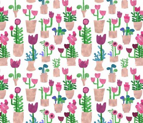 Rpapercut_houseplants_small_shop_preview